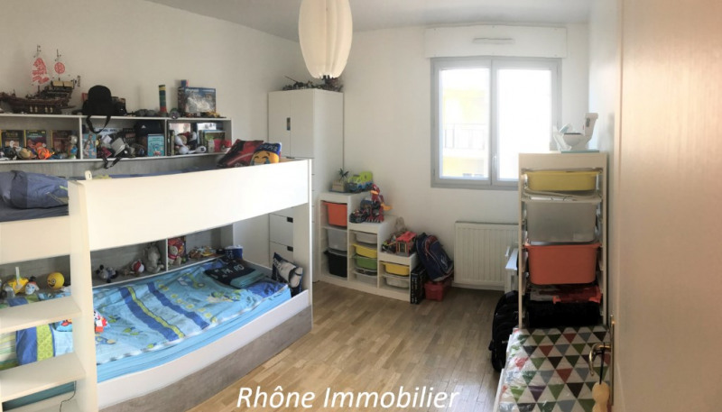 Vente appartement Meyzieu 235 000€ - Photo 5