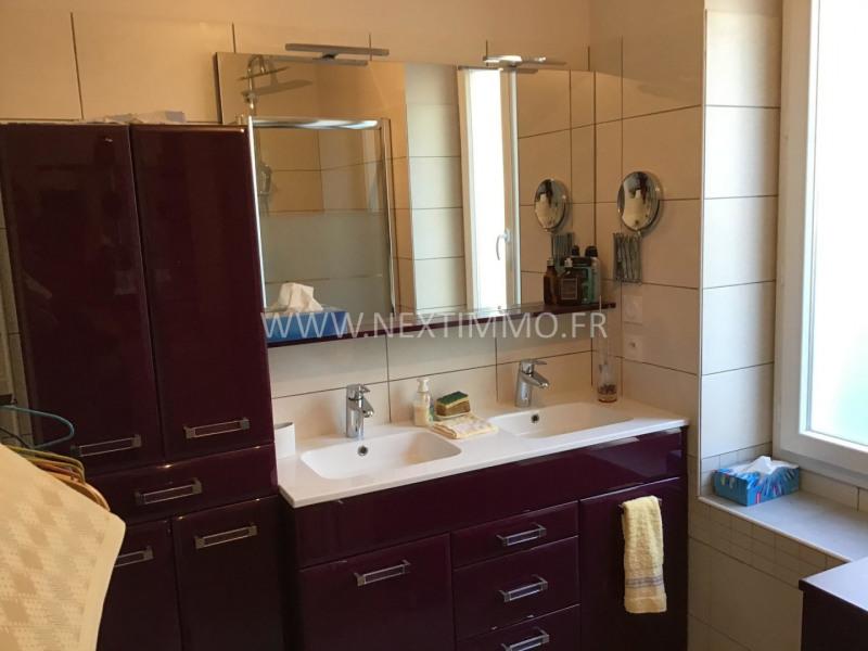 Revenda apartamento Saint-martin-vésubie 185000€ - Fotografia 21