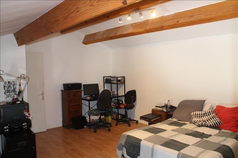 Sale house / villa Beziers 279000€ - Picture 5