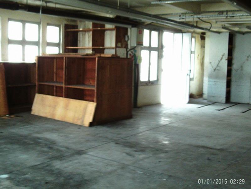 Sale apartment Oloron sainte marie 59000€ - Picture 2