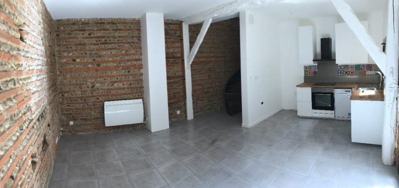 Location appartement Toulouse 855€ CC - Photo 3