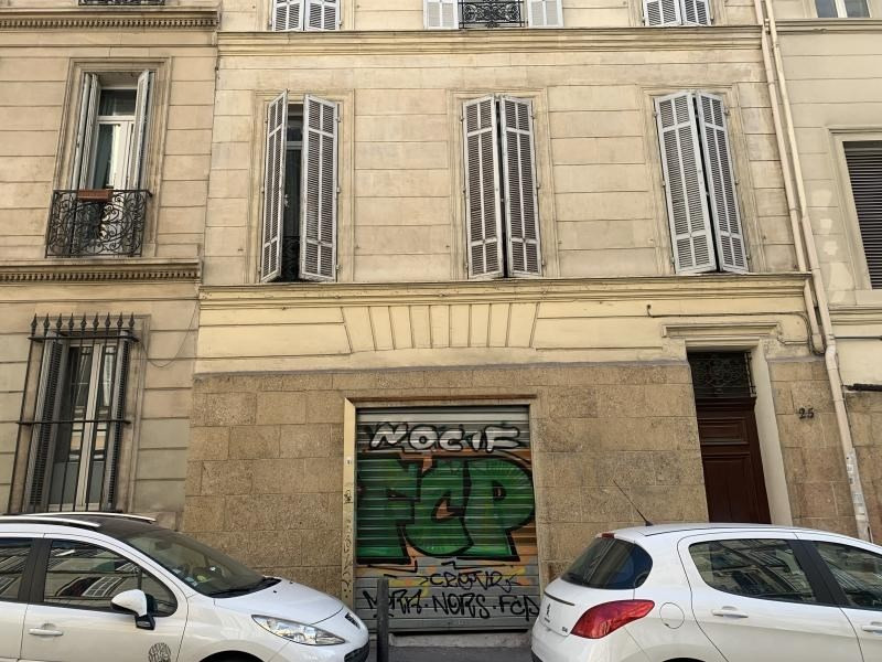 Alquiler  local Marseille 4ème 708€ HT/HC - Fotografía 3
