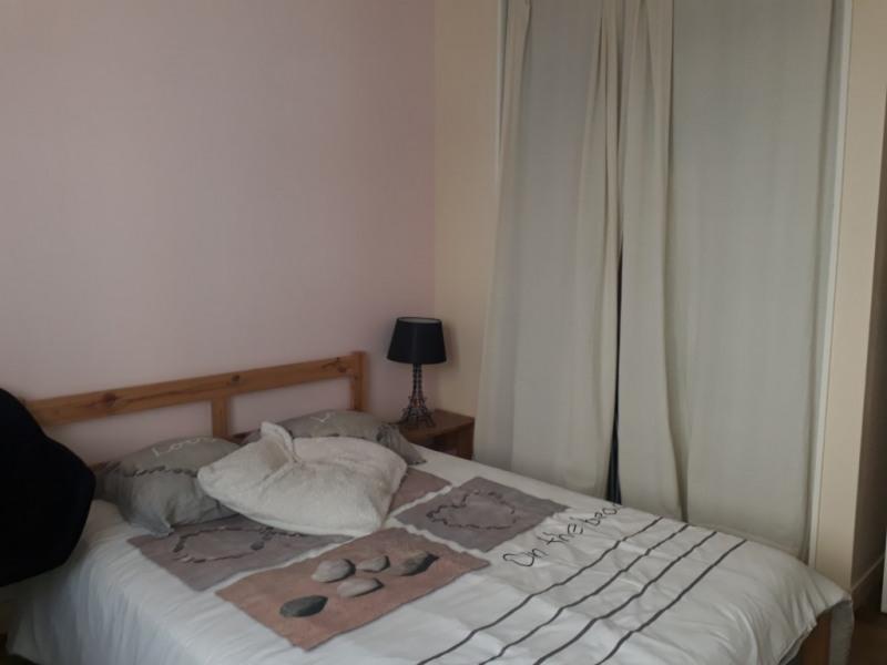 Rental apartment Limoges 620€ CC - Picture 6