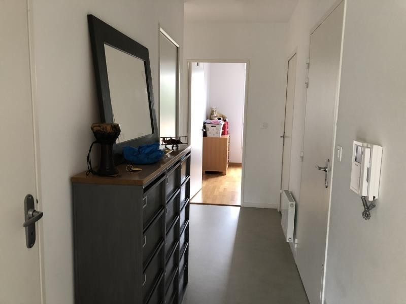 Vente appartement Vitre 193 787€ - Photo 7