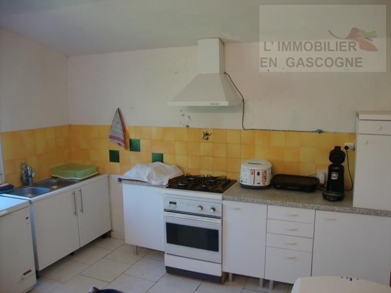 Vente maison / villa Auch 149800€ - Photo 6
