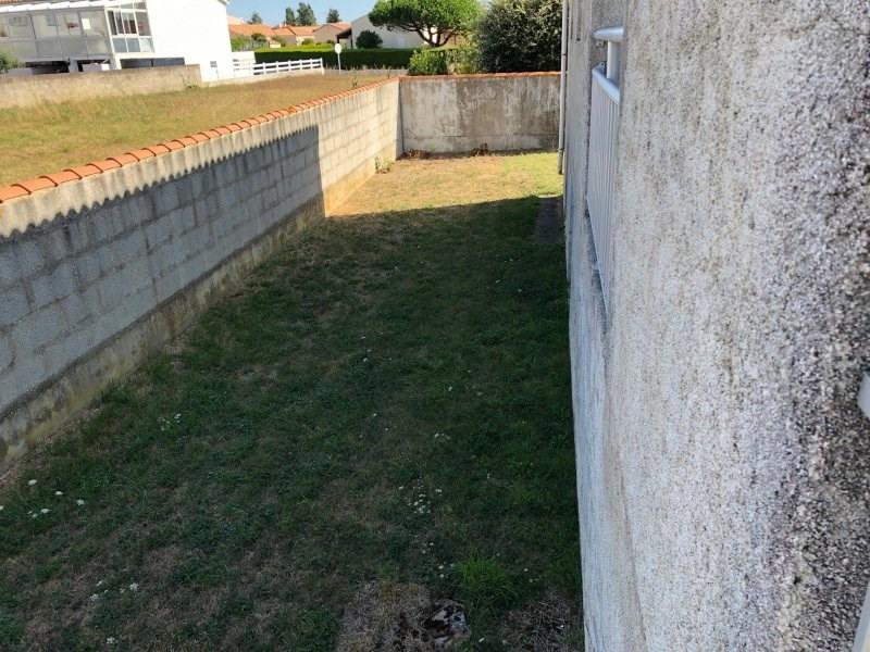 Sale house / villa Chateau d olonne 295000€ - Picture 12