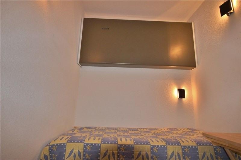 Vente appartement Les arcs 95000€ - Photo 9