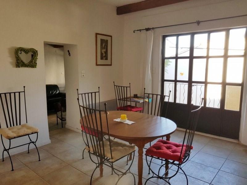 Rental house / villa Barbentane 700€ CC - Picture 6