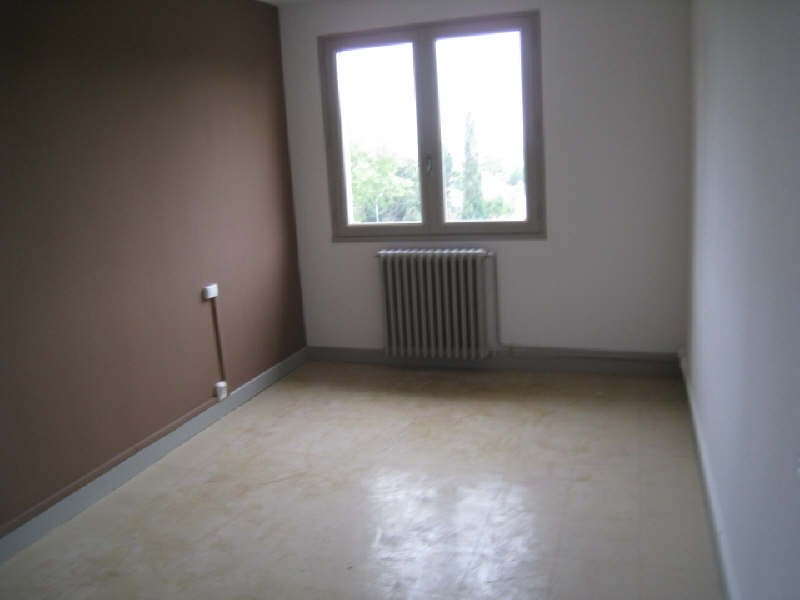 Rental apartment Carcassonne 590€ CC - Picture 8
