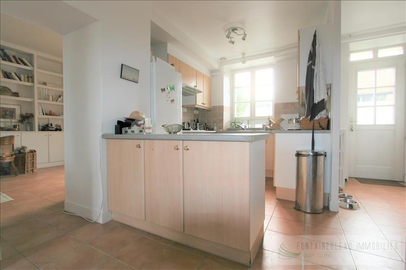 Vente maison / villa Fericy 259000€ - Photo 6
