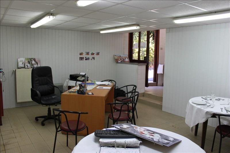 Vente local commercial Vienne 39 000€ - Photo 1