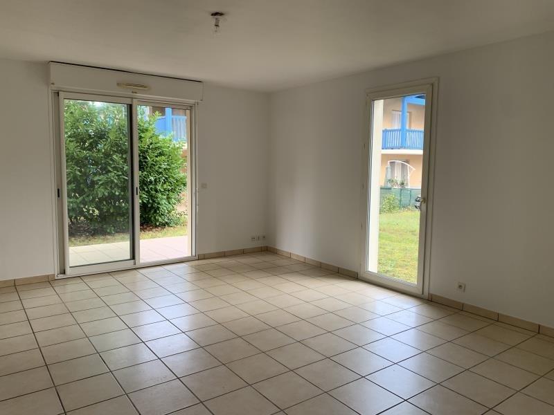 Vente appartement Soustons 149800€ - Photo 1