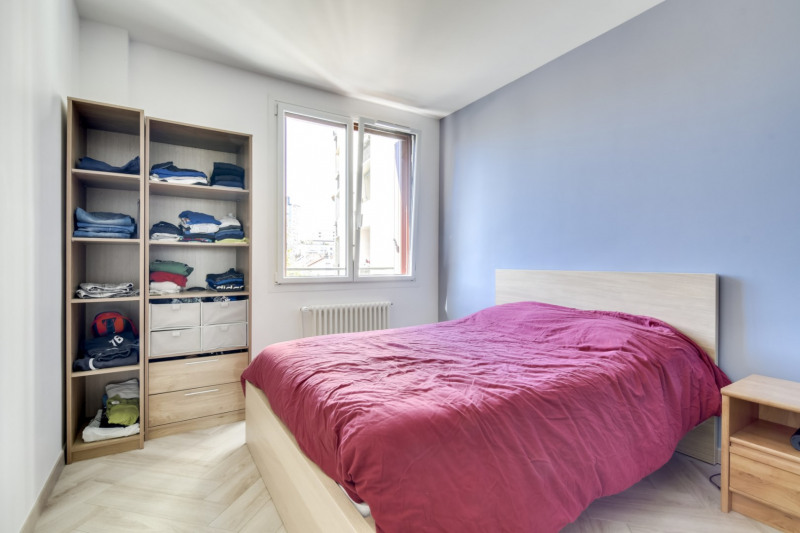 Vente appartement Colombes 410000€ - Photo 8