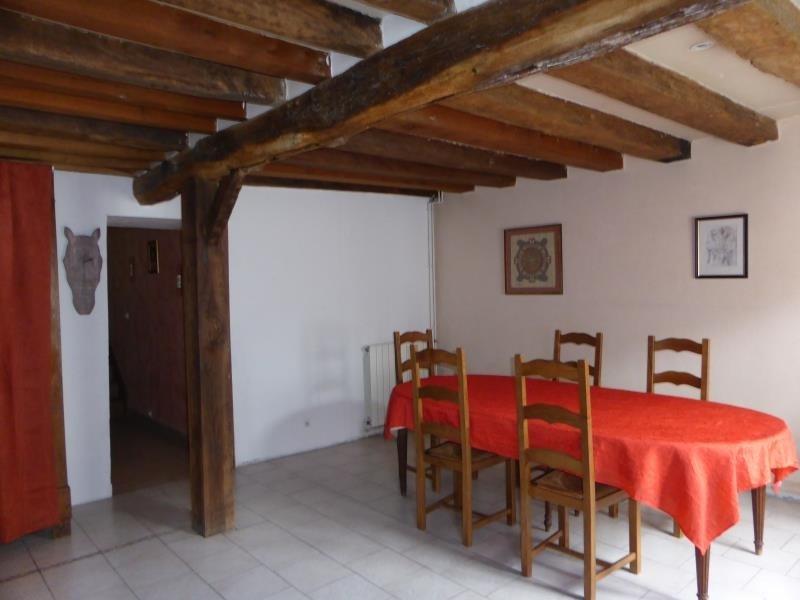 Vendita casa Clairoix 249000€ - Fotografia 6