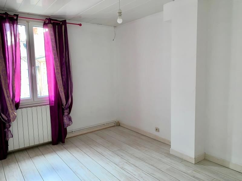 Location maison / villa Beaumont les valence 690€ CC - Photo 8