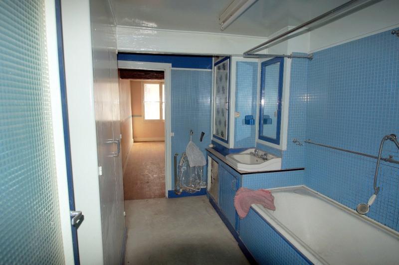 Verkoop  flatgebouwen Le puy en velay 86000€ - Foto 3