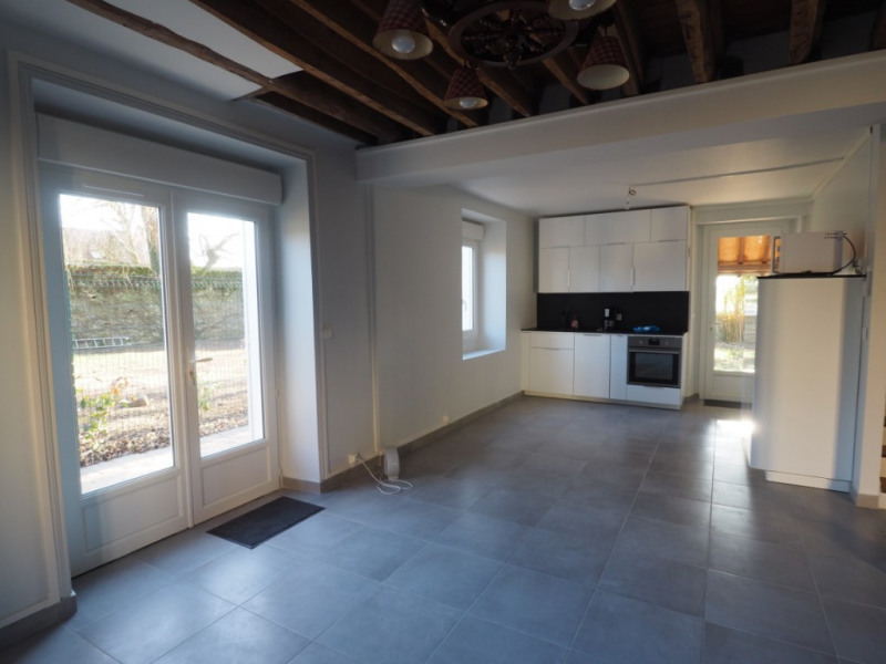 Location maison / villa Boissise le roi 1 162€ +CH - Photo 9