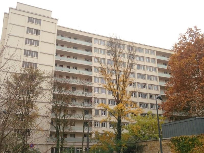 Rental apartment Lyon 4ème 890€ CC - Picture 12