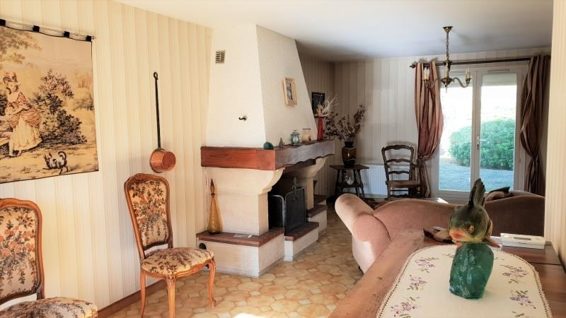 Vente maison / villa Maule 350000€ - Photo 5