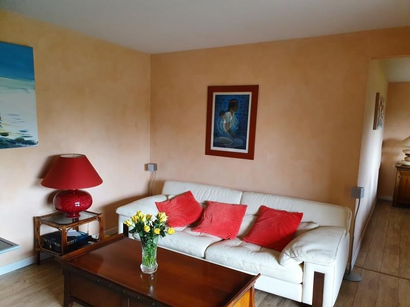 Sale apartment Pau 159 500€ - Picture 4