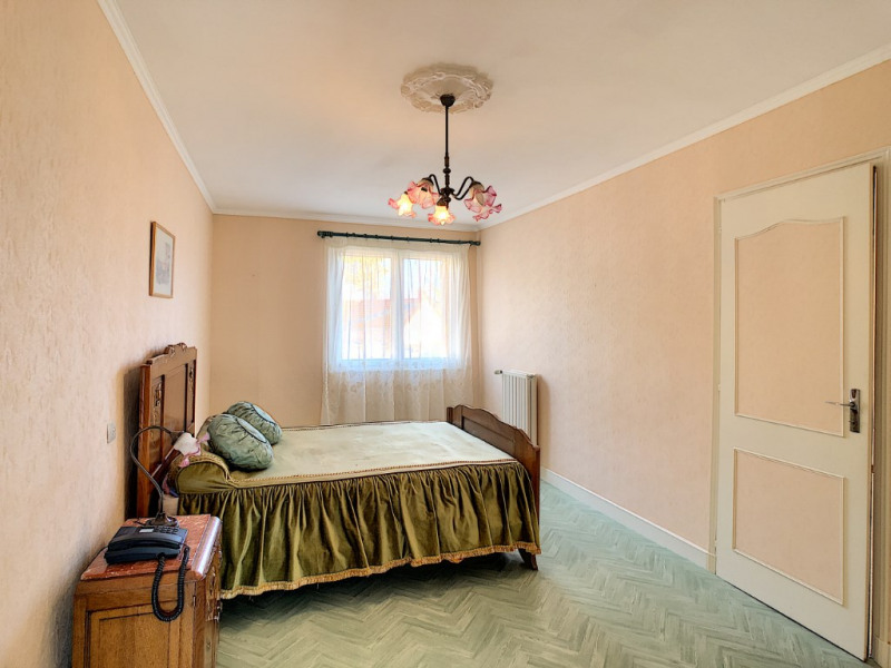 Vente maison / villa Commentry 88000€ - Photo 10