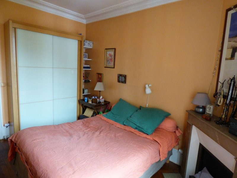 Vente appartement Colombes 320000€ - Photo 8