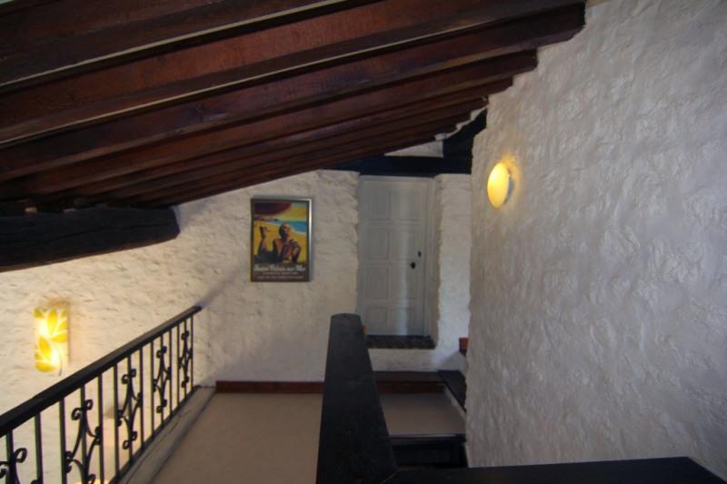 Sale house / villa Vaux sur mer 469900€ - Picture 16