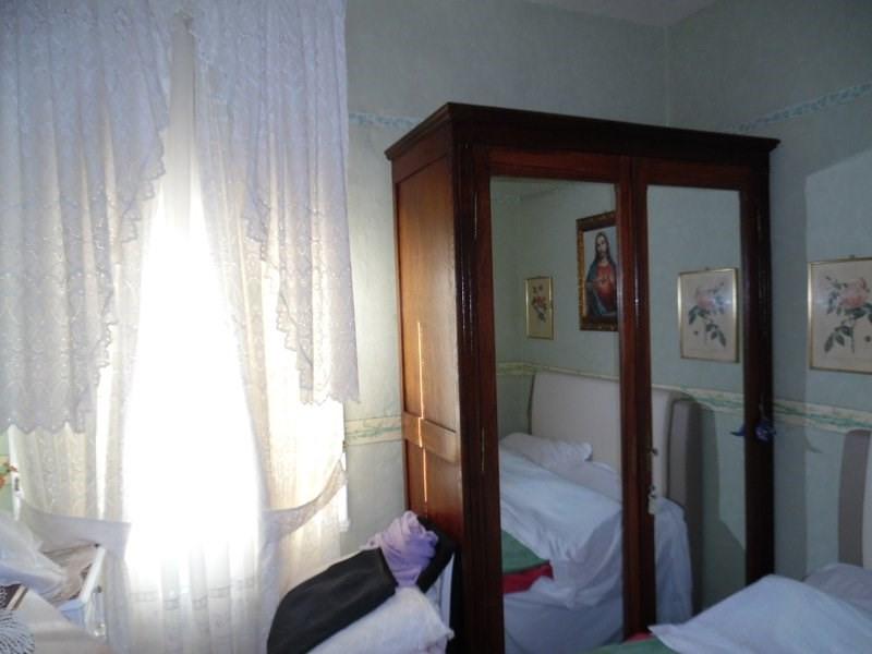 Sale apartment Mers les bains 105000€ - Picture 4