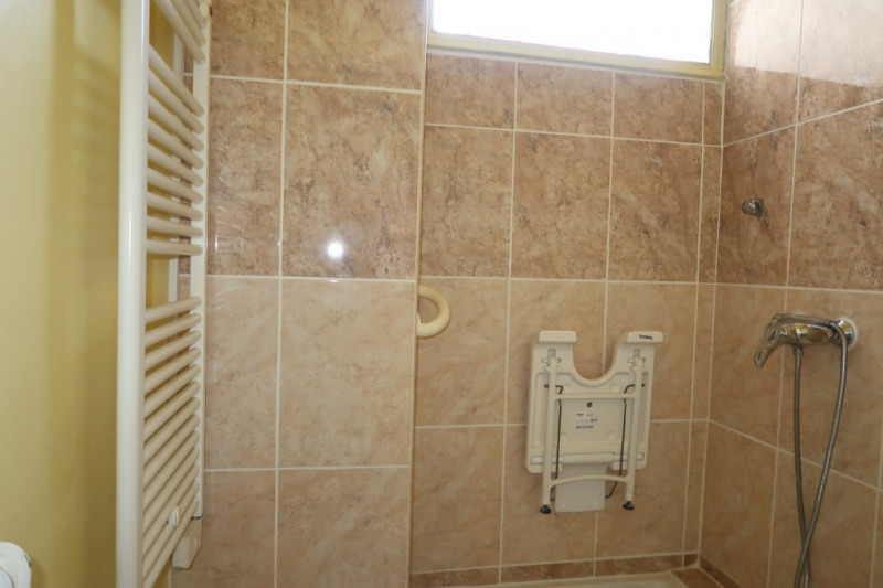 Vente appartement Limoges 70000€ - Photo 3