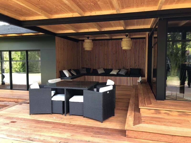 Vente de prestige maison / villa Gradignan 3260000€ - Photo 5