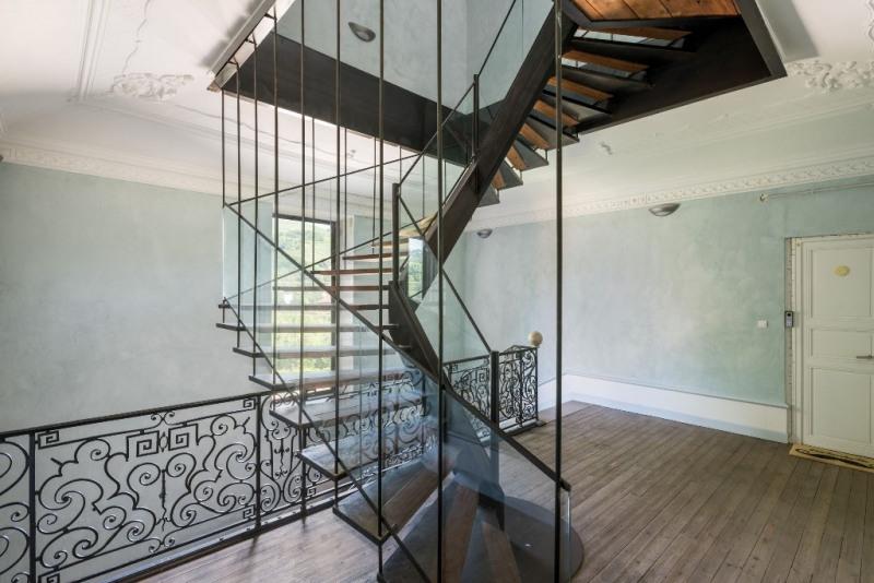 Sale apartment Condrieu 354000€ - Picture 2