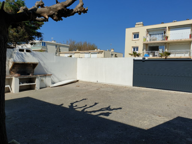 Location vacances appartement Palavas les flots 960€ - Photo 6