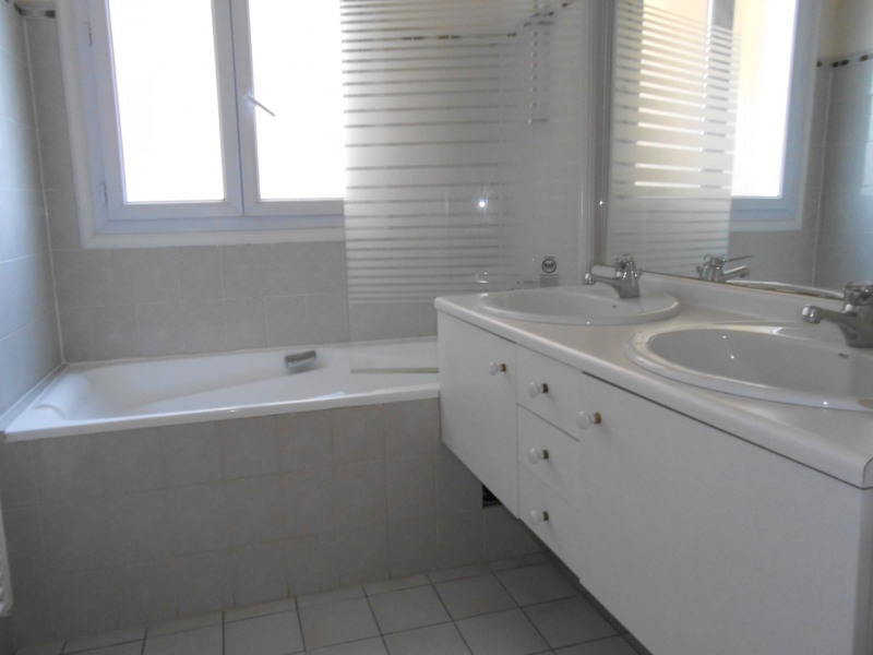 Location appartement Paris 20ème 2300€ CC - Photo 5