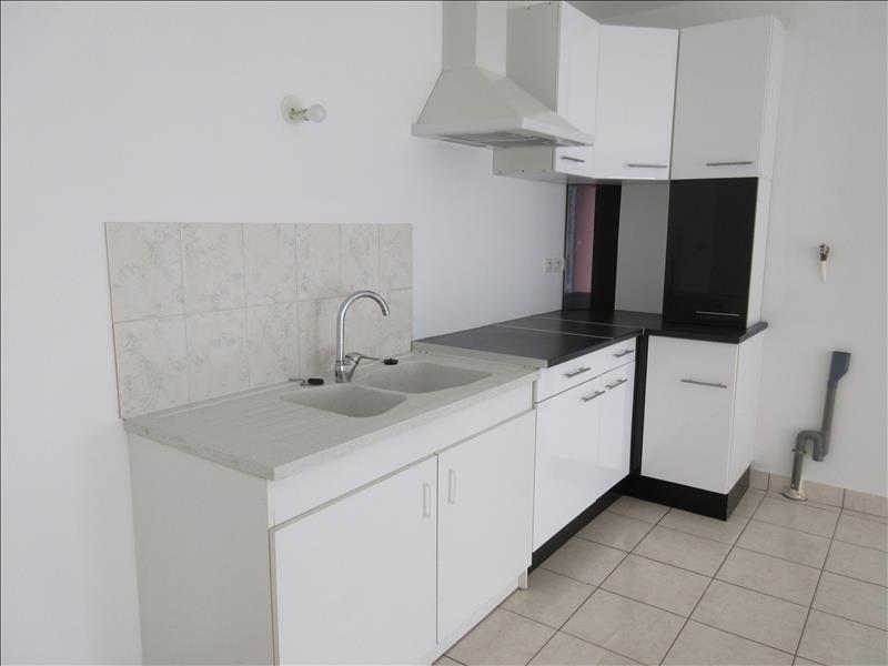 Sale house / villa Corsept 127200€ - Picture 2