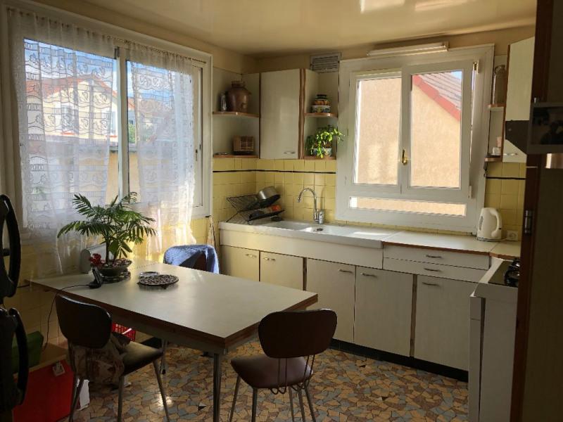 Vente maison / villa Villeneuve saint georges 315000€ - Photo 6
