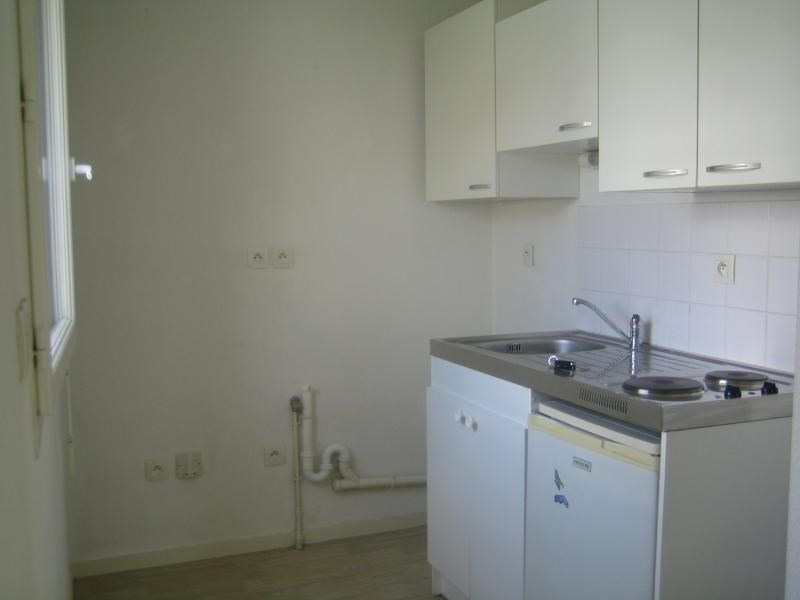 Sale apartment Sene 99 800€ - Picture 6