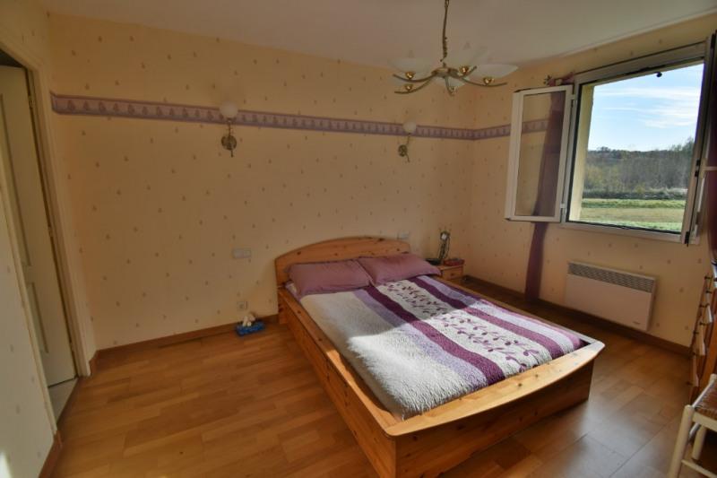 Vente maison / villa Gelos 255000€ - Photo 3