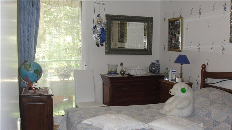 Vente de prestige appartement Challans 167000€ - Photo 1