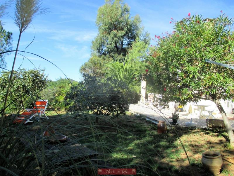 Vente maison / villa La londe les maures 460000€ - Photo 4