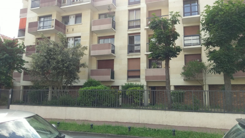 Vente appartement Saint-maur-des-fossés 181000€ - Photo 2