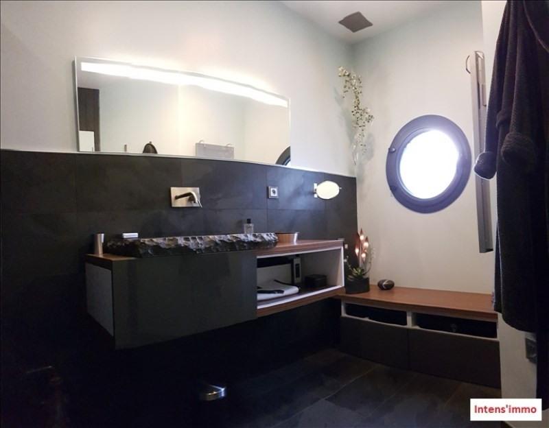 Vente loft/atelier/surface Bourg de peage 430000€ - Photo 9