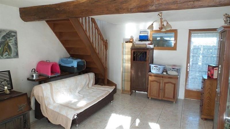 Sale house / villa Chezy sur marne 260000€ - Picture 4