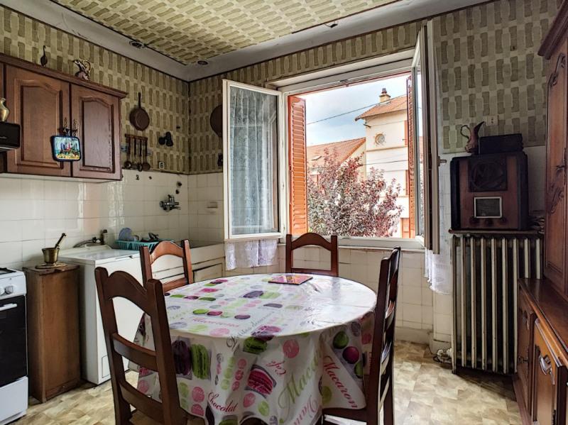 Vente maison / villa Clermont ferrand 197900€ - Photo 4