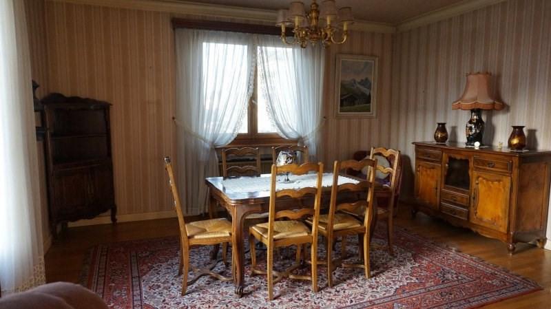 Vente maison / villa Gaillard 479000€ - Photo 2