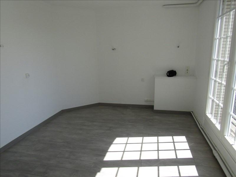 Location appartement Maisons-laffitte 1350€ CC - Photo 6