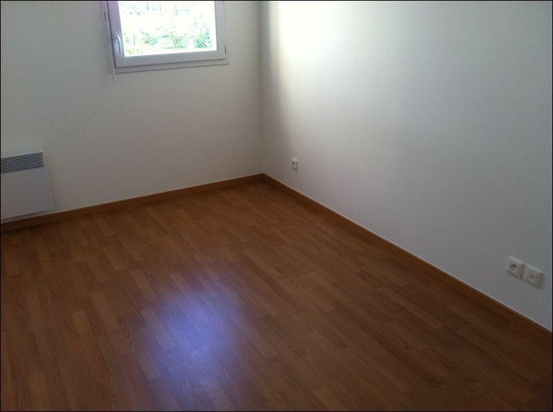 Sale apartment Viry chatillon 268000€ - Picture 4