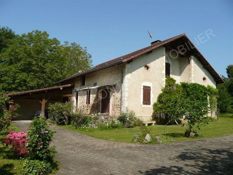 Vente maison / villa St sever 265000€ - Photo 1
