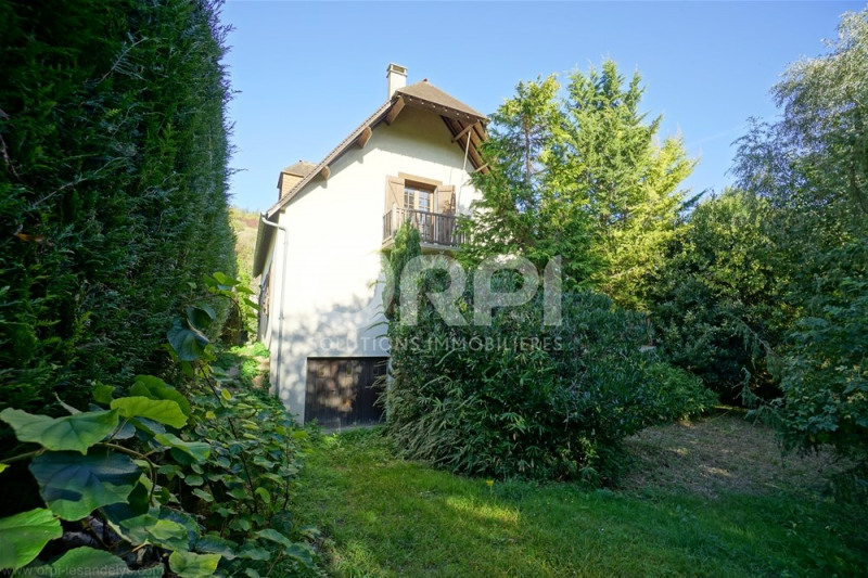 Sale house / villa Les andelys 236 000€ - Picture 9