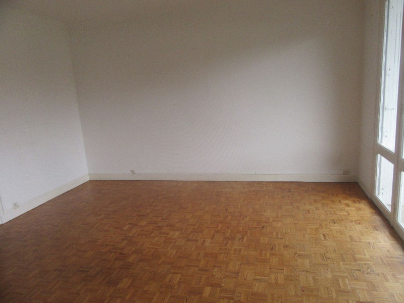 Vente appartement Aire sur l adour 88 000€ - Photo 6