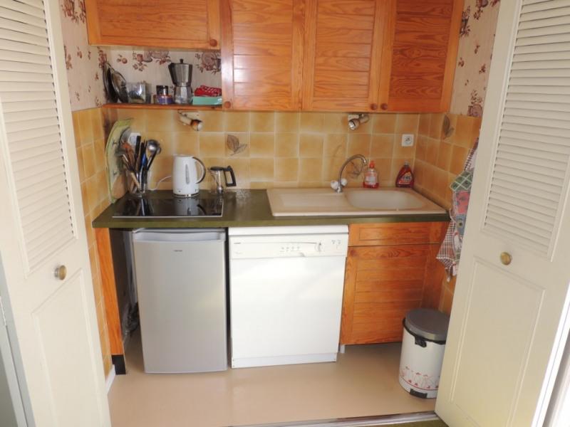 Vente appartement Royan 92000€ - Photo 5